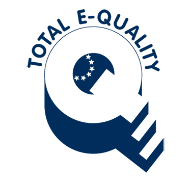 Logo Total E-Quality