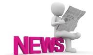 News Details Wwwdie Gfide